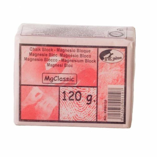 Магнезий 8CPLUS BLOCK 120