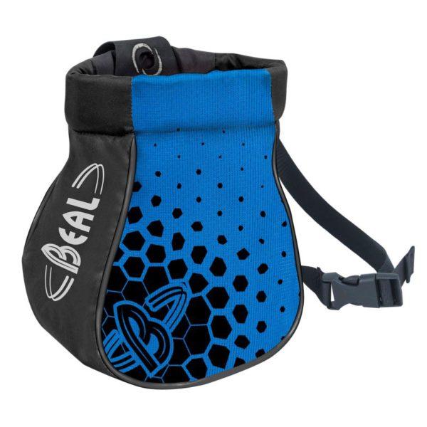 Торбичка за магнезий BEAL CLIC-CLAC