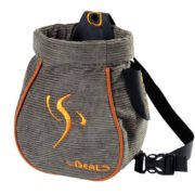 Beal-Cocoon-Clic-Clac-grey-old