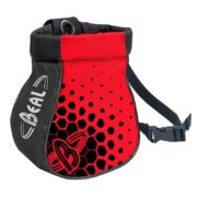 Beal-Cocoon-Clic-Clac-red-new