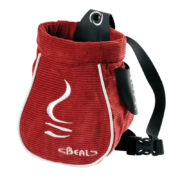 Beal-Cocoon-Clic-Clac-red-old