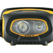 E78CHB-2-Pixa-3-focus-1_LowRes