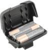 Кутия за батерии за REACTIK; REACTIK +