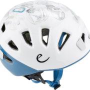 Edelrid_Shield_II_Helmet_petrol[1000×700] (1)