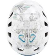 Edelrid_Shield_II_Helmet_petrol[1000×700]