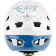 Edelrid_Shield_II_Helmet_petrol[1000×700] (3)