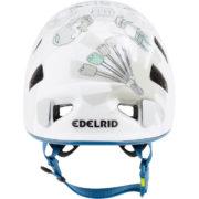 Edelrid_Shield_II_Helmet_petrol[1000×700] (4)