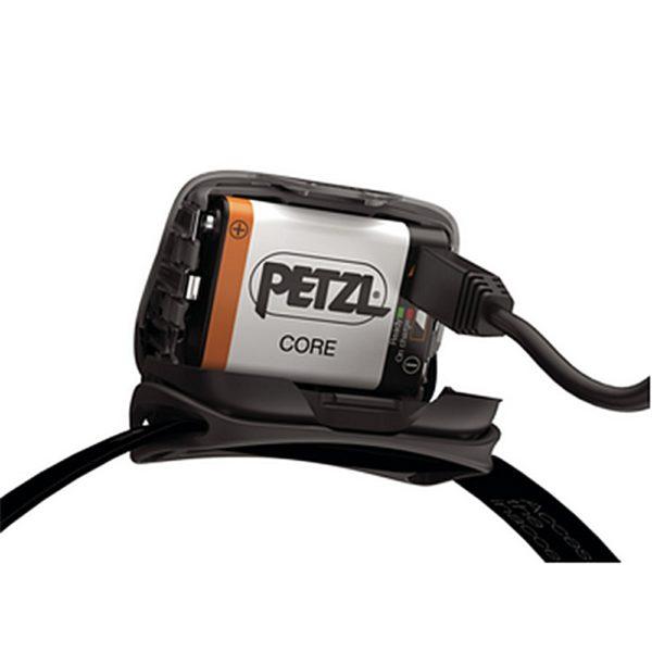 Акомулаторна батерия PETZL CORE