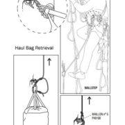 Petzl-Fifi-Hook-Uses