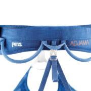 adjama4
