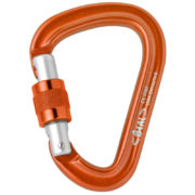 beal-be-safe-orange