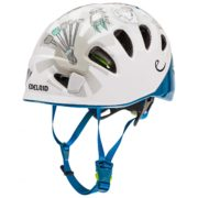 Каска EDELRID SHIELD