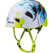 edelrid_shield_ii_helmet_snow-oasis_1
