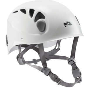 PETZL ELIOS CLUB