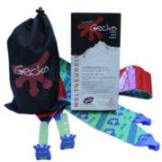 gecko-skins-1