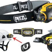 product_petzl_pixa_2_2