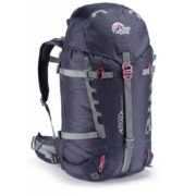 Раница LOWE ALPINE MOUNTAIN ATTACK 35-45