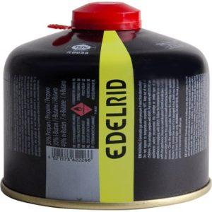 Газ EDELRID 230