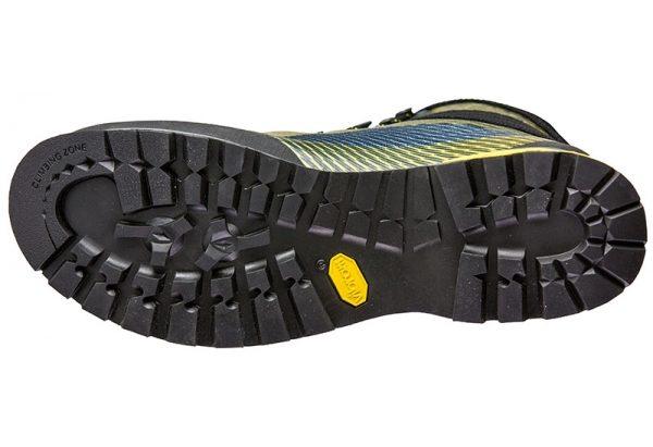 Обувки LA SPORTIVA TRANGO TRK