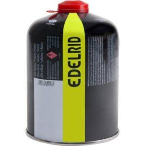Газ EDELRID 450