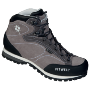 Обувки FITWELL BIG WALL TREK