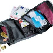 686xauto-6080-Wallet-5009-highlight-1-15