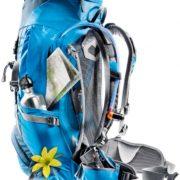 686xauto-7423-Futura3x-3332-14-side-pockets