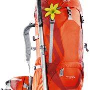 686xauto-7521-ACTLiteSL-9503-15-ice-axe