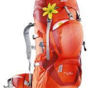 686xauto-7522-ACTLiteSL-9503-15-stretch-front-pocket