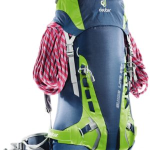 Раница DEUTER GUIDE LITE 32