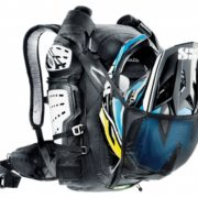 686xauto-7995-Attack20-7000-16-helmet-holder