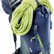 686xauto-8787-Guide35plus-3400-17-rope-attachment