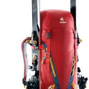 686xauto-8789-Guide35plus-5306-17-ski-mount