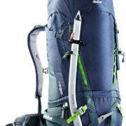 686xauto-8790-Guide45plus-3400-17-ice-axe