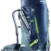 686xauto-8800-Guide35plus-3400-17-side-pocket
