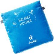 686xauto-9202-HelmetHolder-7000-d1-17