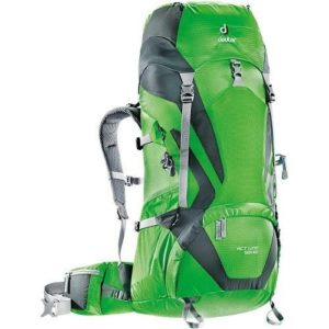 Раница DEUTER ACT LITE 50+10