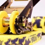 Gibbon-Slacklines-Flow-Line-double-ratchet-new-design-zoom