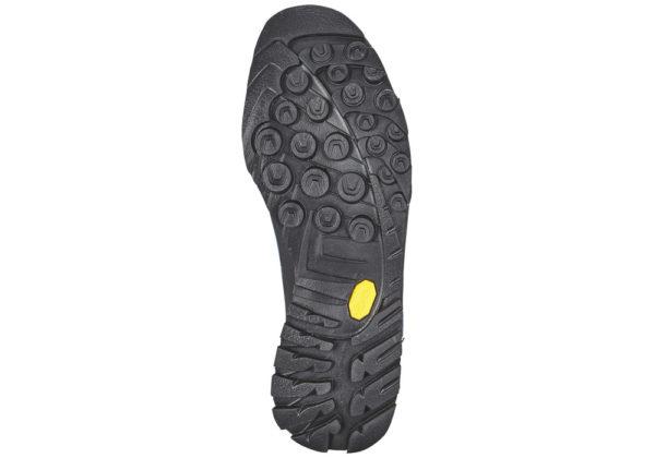 Обувки LА SPORTIVA BOULDER X MID