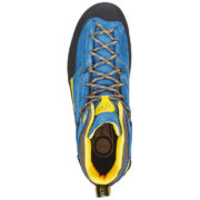 La_Sportiva_Boulder_X_Mid_Shoes_Men_Blue_Yellow[1000×700]