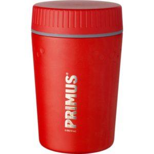 Термос за храна PRIMUS