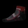 Чорапи SHUSHON ESCAPE