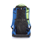 arva_backpacks_SACALGARY3_green_blue_back-copie