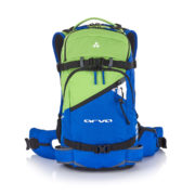 arva_backpacks_SACALGARY3_green_blue_front-copie