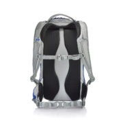 arva_backpacks_SAEXPLO18_grey_blue_back-copie
