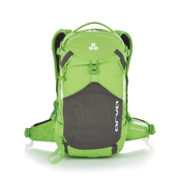 arva_backpacks_SAEXPLO26_green_grey_front-copie