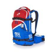 arva_backpacks_sacalgary3_red_blue-copie