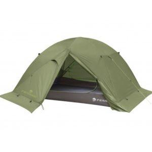 Палатка FERRINO GOBI 3