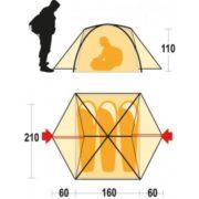 f-tent-gobi-3-2-500×453
