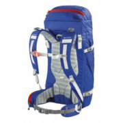 ferrino-backpack-triolet-32-5-blue1-500×453